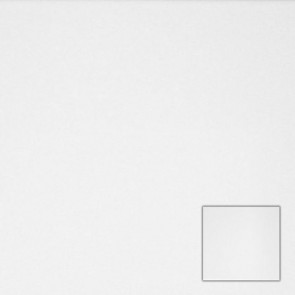 Tegels mat wit 15,0x15,0 cm