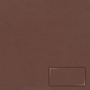 Tegels area concept glans bruin 20,0x40,0