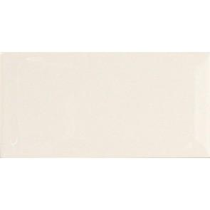 Tegels metro ivoor 7,5x15,0 cm