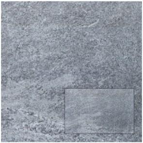 Tegel pietra piezza grey 40,0x60,0 cm