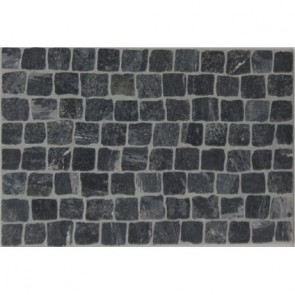 Tegels pietra piezza antra decor 40,0x60,0 cm