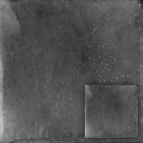 Tegels form atraciet 10x10 cm
