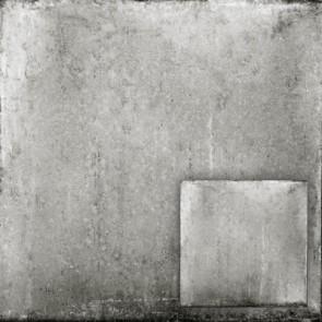 Tegels form grey 10x10 cm