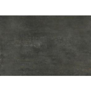 Tegel stoneland black 60x60cm