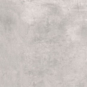 Tegels ares grey colorbody  80x80cm