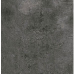Tegel ares black colorbody rect 80x80cm
