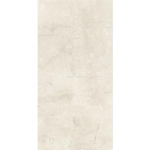Tegels santa fe bone polished rect 60x120cm