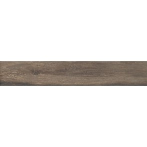 Tegels wooden colormix 15x90cm