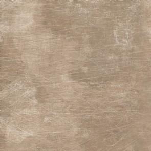 Tegels hermes beige 60x60