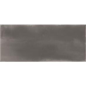 Tegel dante grey uni 12,0x24,0cm