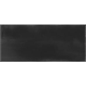 Tegel dante black uni 12,0x24,0cm