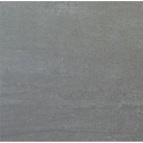 Tegels contract grey 60,5x60,5