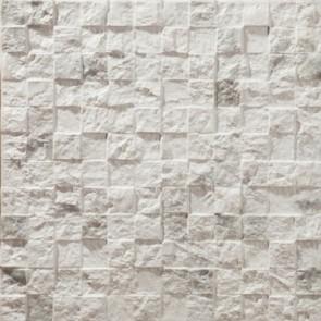 Tegel mosaico petra 18 grey 3d 30x30 cm