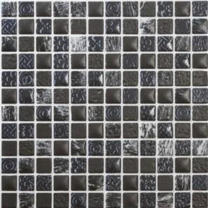 Tegels mosaico petra 01 antra 30x30 cm