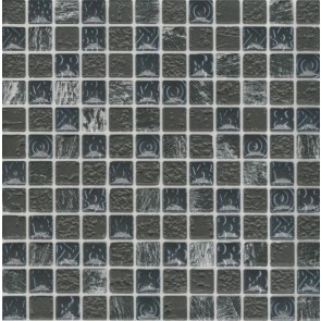 Tegel mosaico petra 01 antra 30x30 cm