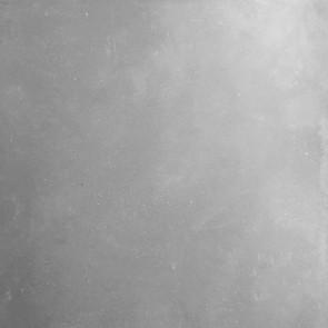 Tegel tuscany grey 61x61 cm