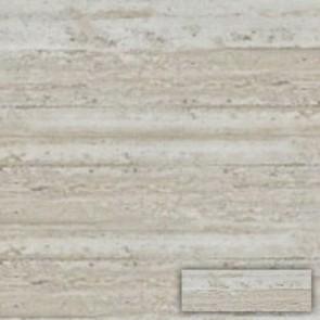Tegel virola grijs-taupe 30x90 cm