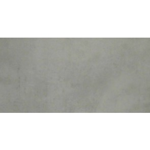 Tegels courtyard gray 30x60 cm