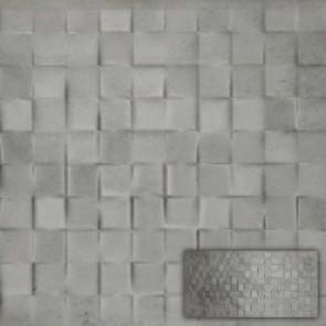 Tegels courtyard oxo gray 30x60 cm