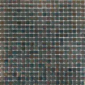 Mozaiek sabroso sa.002 black 32,7x32,7x0,4