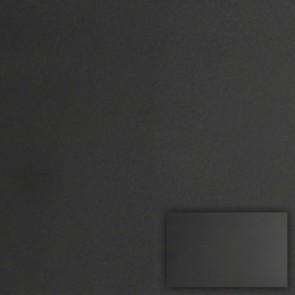 Tegel black matt 25x40 cm