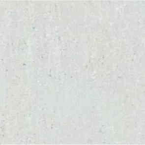 Tegels cosmos grey polished rect 60x60