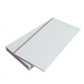 Tegels mat 30,0x60,0cm