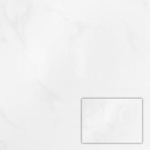 Tegel beatrice wit 25,0x33 cm