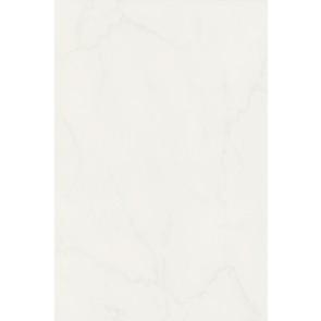 Tegel pisanino branco 33,3x50,0 cm