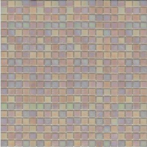 Mozaiek sabroso sa.003 jupiter pink 32,7x32,7