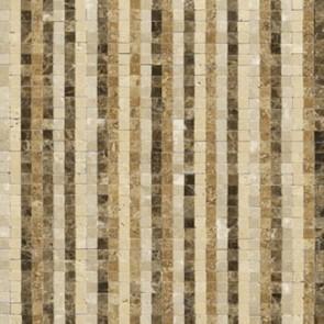 Mozaiek marmol ma.002 barcelona emp 1,0x10,0x0,8
