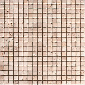 Mozaiek marmol ma.007 sevilla 1,5x1,5x0,8