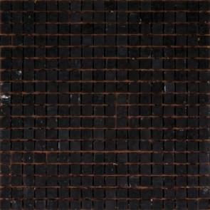 Mozaiek progetto pr.003 vulcano 1,0x1,0x0,5