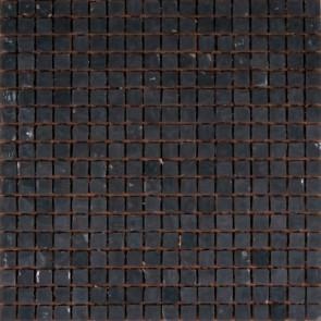 Mozaiek progetto pr.006 snow&ice 1,0x1,0x0,5