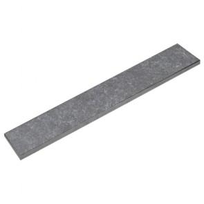 Sierplint ardennes greystone 8,0x60,0
