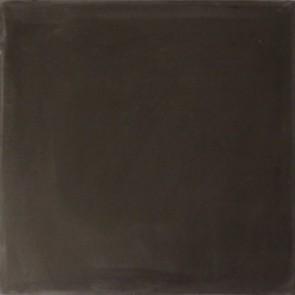 Tegels kashba uni zwart 20x20x1,5