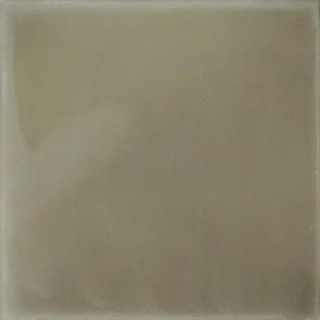 Tegel marrakesch uni grijs 20x20x1,5