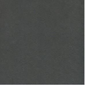 Tegel gera antraci,gerectificeerd 516570 45,0x45,0cm