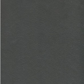 Tegel gera antraci,rect, 516570 45,0x45,0cm