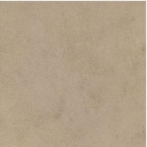 Tegel gera beige gerectificeerd 516579 30,0x30,0cm
