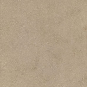 Tegel gera beige rect, 516579 30,0x30,0cm