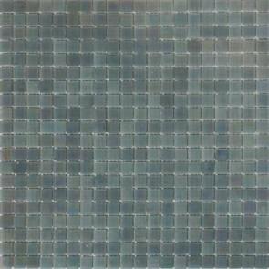 Mozaiek lustri grijs wtl1 32,7x32,7 cm