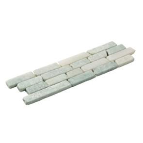Listello cefalk jade 6,0x23,0
