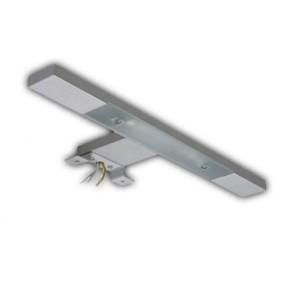 Badmeubel lamp universeel - 30 cm