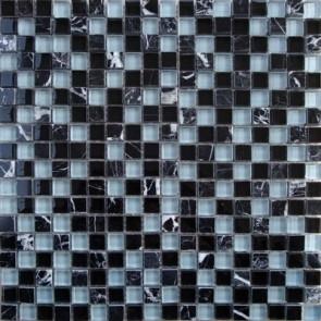 Mozaiek illusion il.001 galaxy 1,5x1,5x0,8