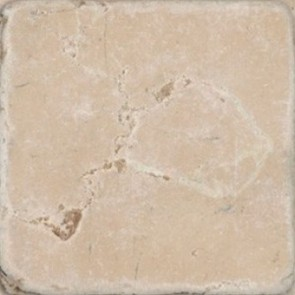 Natuursteen rosa perlin antik 10x10x1,0