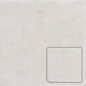 Natuursteen biancone antiek 20,0x20,0