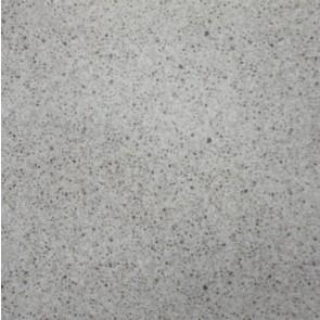 Tegels terazzo charcoal 60x60cm rect.