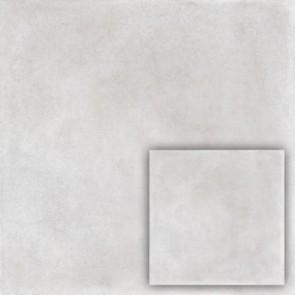 Tegels panama perla 60x60 rect,