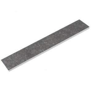 Fremont day plint 08,0x60,0
